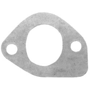 23-3547 - B&S 270538 Carburetor Gasket
