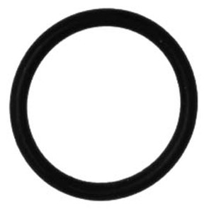 23-3548 - B&S 280393 O-Ring Seal
