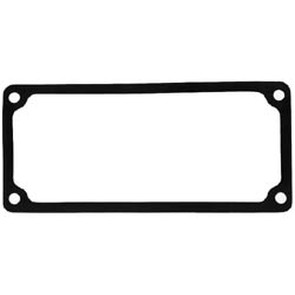 23-3648 - B&S 27293 Base Gasket