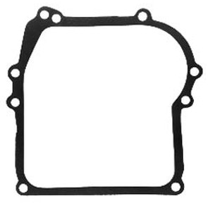 23-3649 - B&S 270895 Base Gasket .005 thickness