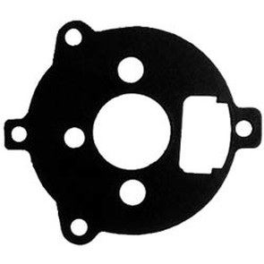 23-6521 - B/S 27034 Carburetor Body Gasket