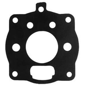 23-6526 - B/S 270268 Carburetor Body Gasket