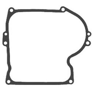 23-6529 - B/S 270916 Crank Case Gasket