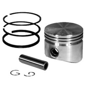 23-6723 - Piston Assembly replaces B&S 391674 (+.010)