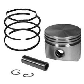 23-6727 -  Piston Assembly (+.030) Replaces B&S 391289