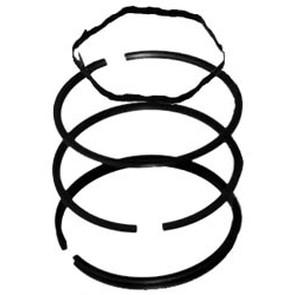 23-6771 - B&S 391658 Rings (+.020)