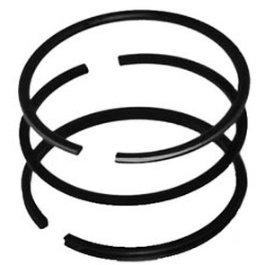 23-1460 - Tec 34854 Piston Ring Set (Std.)
