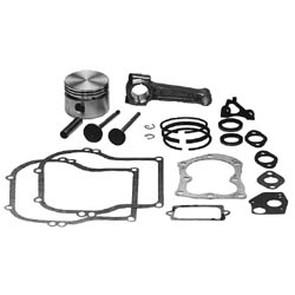 23-6859 - Overhaul Kit for Briggs & Stratton
