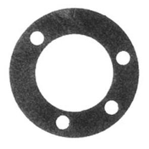 23-7795 - Air Cleaner Gasket Kohler 41-041-11