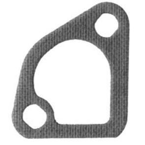 23-7798 - Carburetor Mounting Gasket Tec. 33751A