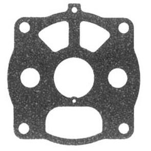 23-7942 - B/S 27917 Carb Body Gasket