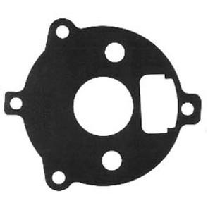 23-7943 - B/S 27918 Carb Body Gasket