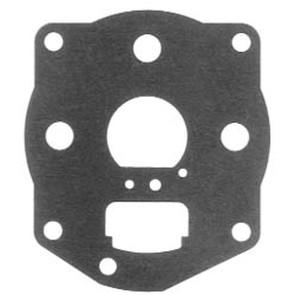 23-7944 - B/S 271607 Body Gasket