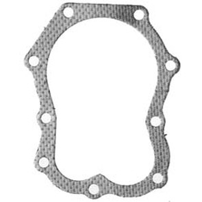 23-8242 - B/S 271867 Cylinder Head Gasket