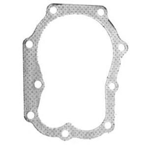 23-8243 - B/S 271868 Cylinder Head Gasket