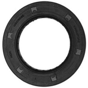 23-8422 - Kohler 47 032 07 PTO Oil Seal