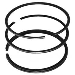 23-8450 - B&S 390486 (+.010) Piston Ring Set