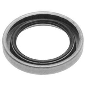 23-8561 - Tec 31950 Oil Seal