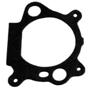 23-8746 - B&S 272653 Air Cleaner Gasket