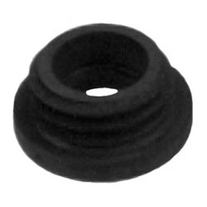 23-8789 - B&S 281370A Oil Seal