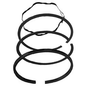 23-8827 - B&S 391782 Piston Ring Set (+.020)