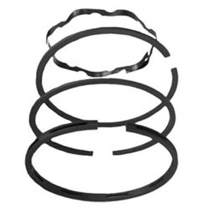 23-8946 - Piston Ring Set Replaces B&S 391671 (+.020)