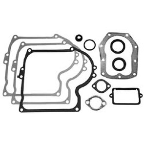 23-8951 - Gasket Set Replaces B&S 393411