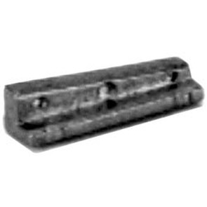 23-8953 - Flywheel Key Replaces Tecumseh 611004