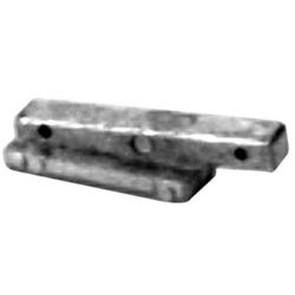 23-8955 - Flywheel Key Replaces Tecumseh 610995