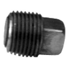 23-9778 - Drain Plug Replaces Briggs & Stratton 92738