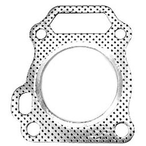 23-9839 - Head Gasket replaces Honda 12251-ZE0-000