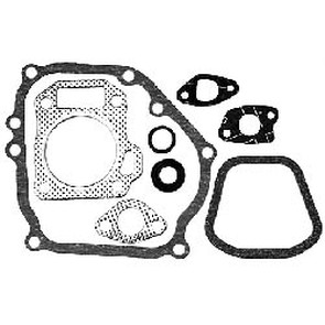 23-9842 - Gasket Set For Honda GX110.