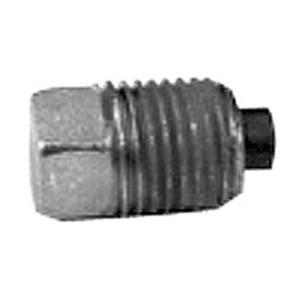 23-9965 - Briggs & Stratton Magnetic Drain Plug.
