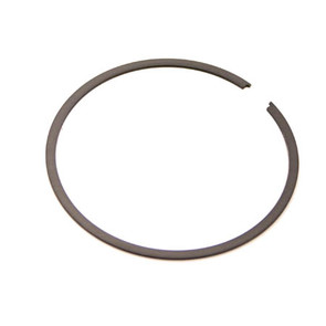 2362CSM - Wiseco Piston Rings