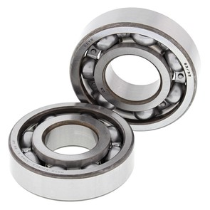 24-1116 Aftermarket Crankshaft Bearing Kit for 2006-2009 Suzuki LT-R450 Quad Racer Model ATV's