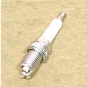 24-12431 - NGK BKR4E Resistor Spark Plug