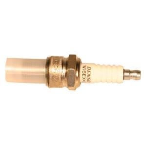 24-12543 - Denso W16EX-U#4 Spark Plug