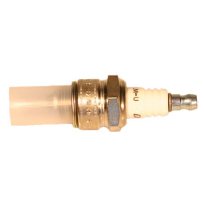 24-12544 - Denso W14LM-U Spark Plug