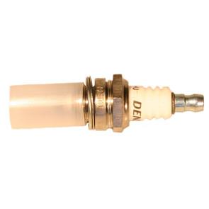 24-12546 - Denso W20MP-U Spark Plug
