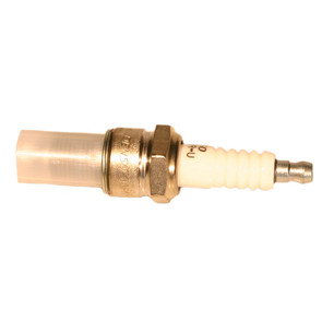 24-12550 - Denso W20EPR-U#4 Spark Plug