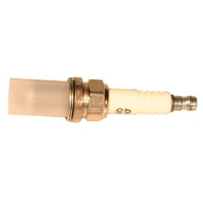 24-12551 - Denso Q16PR-U#4 Spark Plug