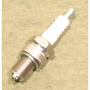 24-12553 - Denso W16EPR-U#4 Spark Plug