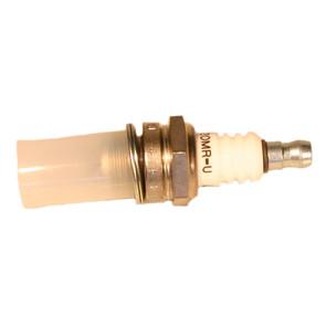 24-12554 - Denso W20MR-U Spark Plug
