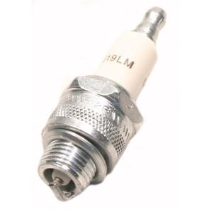 24-6934 - Champion RJ19LM Spark Plug