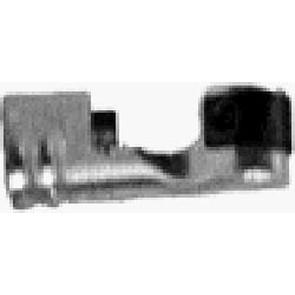 24-9161 - Terminal Spark Plug replaces B&S 493880