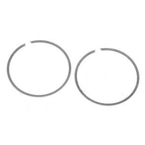 2461CD - Wiseco Piston Ring(s)