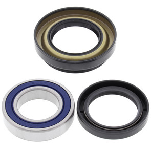 25-1123 - Honda Rear Wheel Bearing Kit with Seals. Many 88-00 TRX300 ATVs