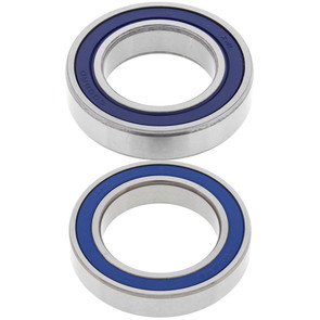 25-1146 - Kawasaki KVF300/400 Prairie Rear Wheel Bearing Kit with Seals.