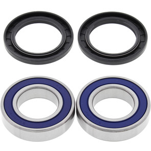 Suzuki ATV/UTV Wheel Bearing & Seals Kits | ATV Parts | MFG Supply