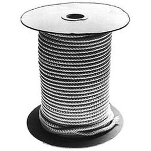 25-1300 - No. 3-1/2 Rope 200 Foot Roll